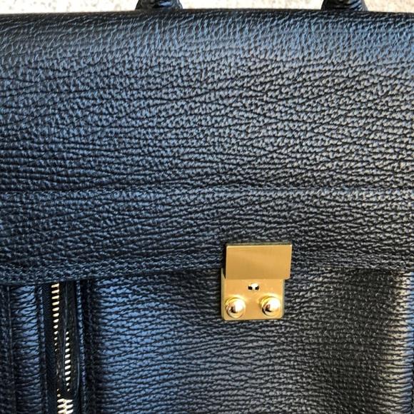 3.1 Phillip Lim Handbags - 3.1 Philip Lim Pashli Backpack